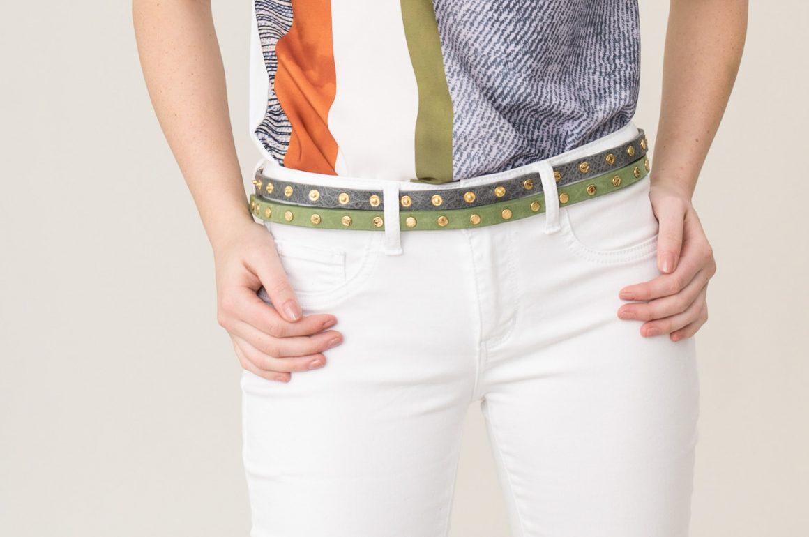 Cala-skinny-belt