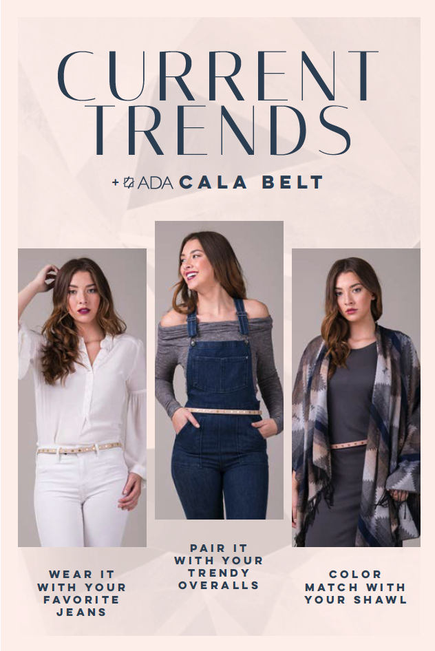 current-trends-cala-belt