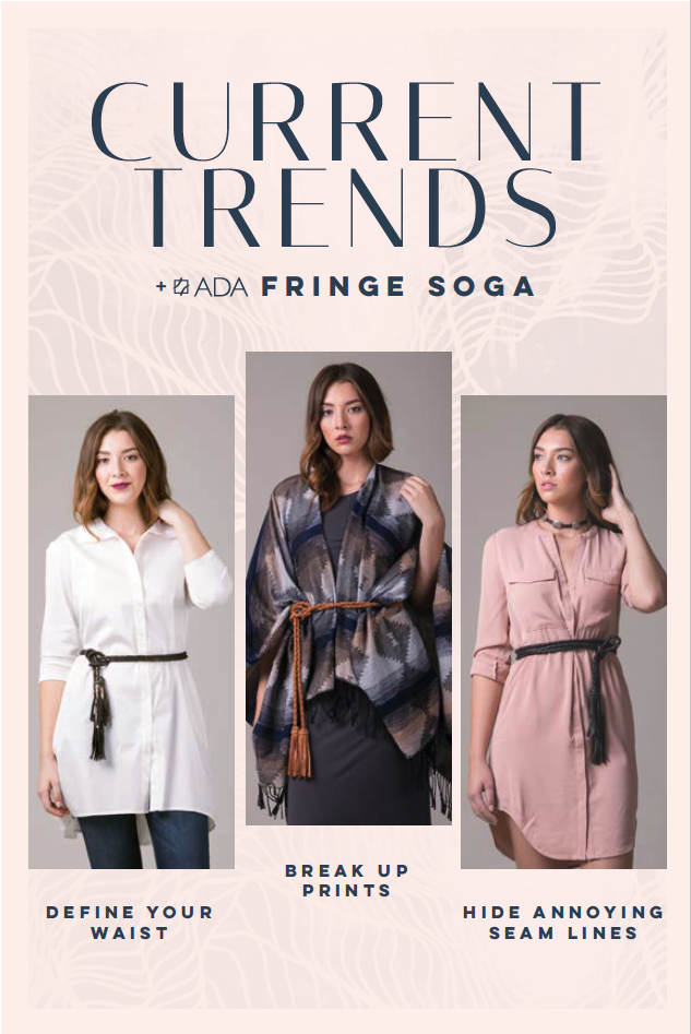 current-trends-fringe-soga