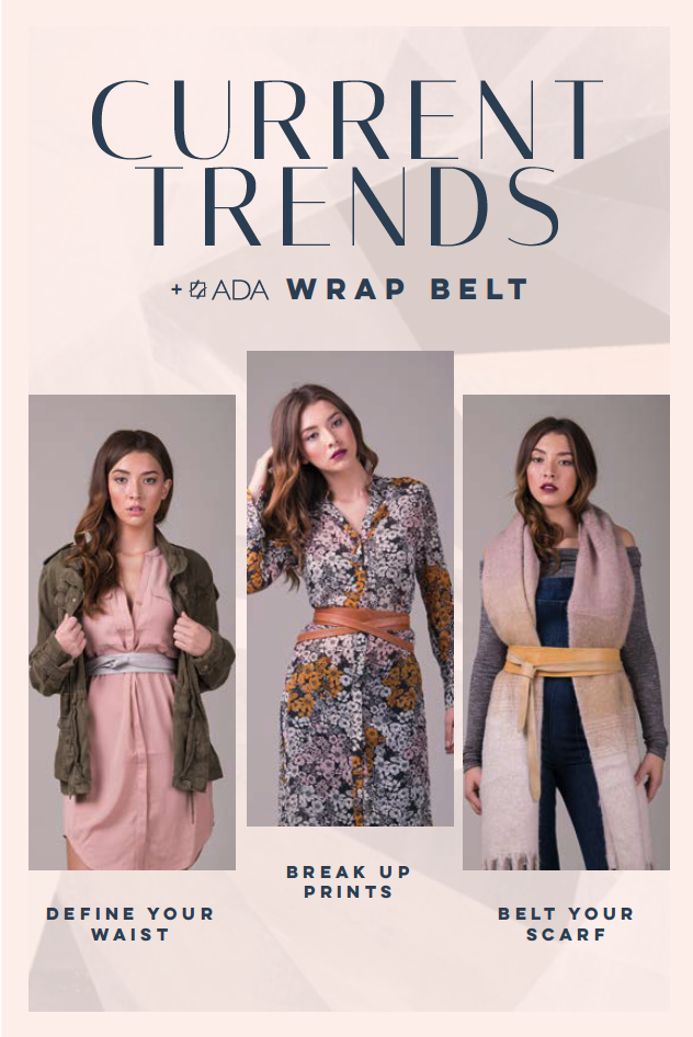 current-trends-wrap
