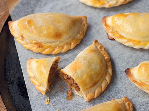 argentinian-empanadas-holiday-street-food-ada-favorites-recipes