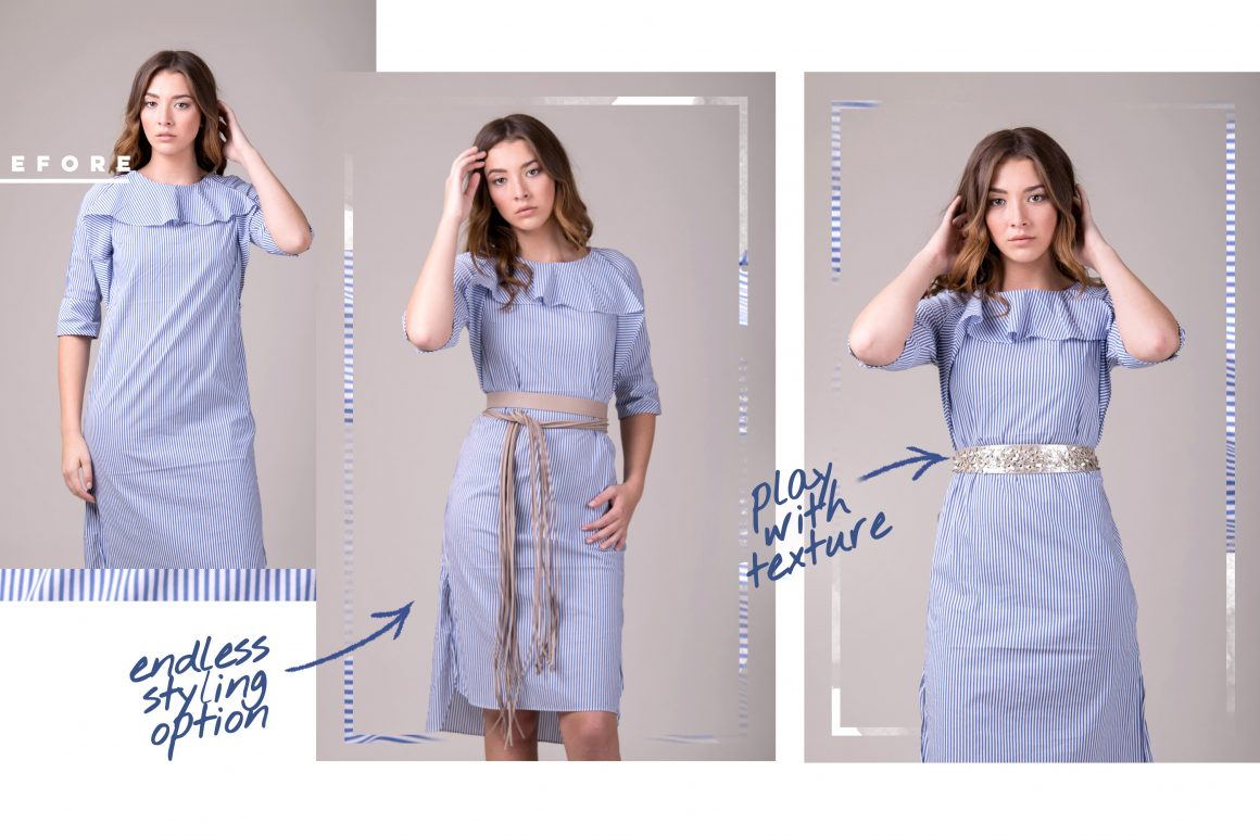 how-to-belt-dresses-2