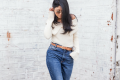 5 Super Useful Styling Tips for Petite Women 5'4 and Under