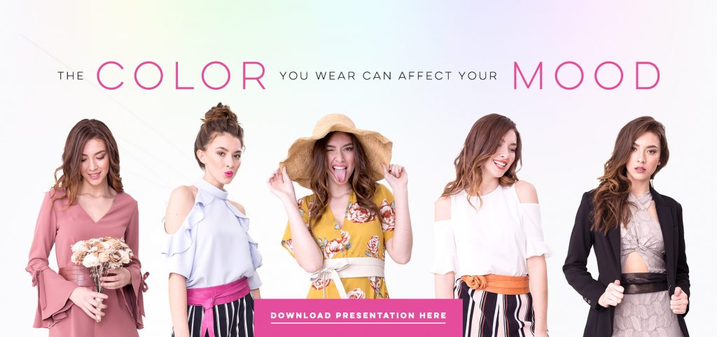 color trend slider web