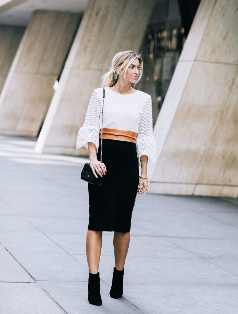 5 Easy-to-Copy-Work-Wear-Outfits-for-the-Modern-Girlboss-Leanne-barlow