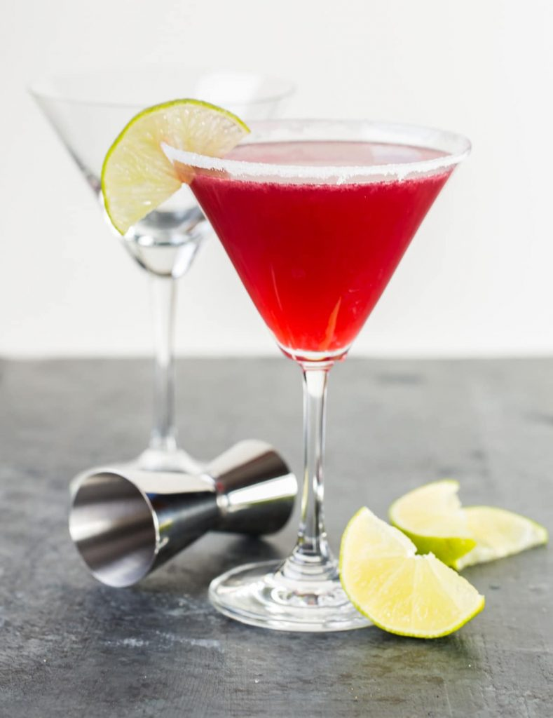 Pomegranate-Tequini-2-of-2Hard-Day-Here-Are-5-of-the-best-Martini-Recipes