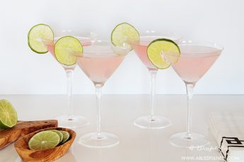 Watermelon-Lemonade-Martini-Cocktail-Hard-Day-Here-Are-5-of-the-best-Martini-Recipes