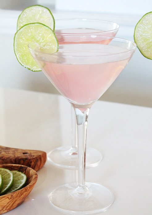 Watermelon-Lemonade-Martini-Cocktail-Recipe-Hard-Day-Here-Are-5-of-the-best-Martini-Recipes