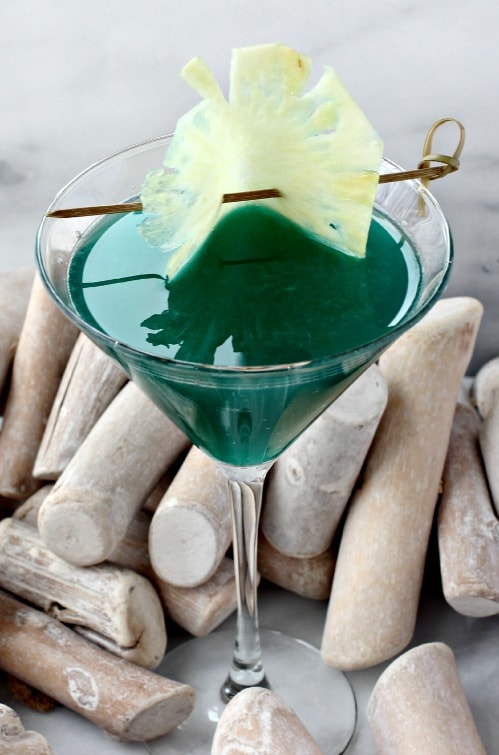 Hard-Day-Here-Are-5-of-the-best-Martini-Recipes