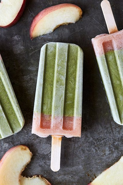 DIY-5-Easy-homemade-Popsicles-to-do-this-summer