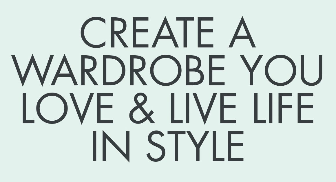 Create a wardrobe you love.2_edited