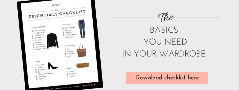 THE BASIC YOU NEED TO HAVE IN YOUR WARDROBE (1)