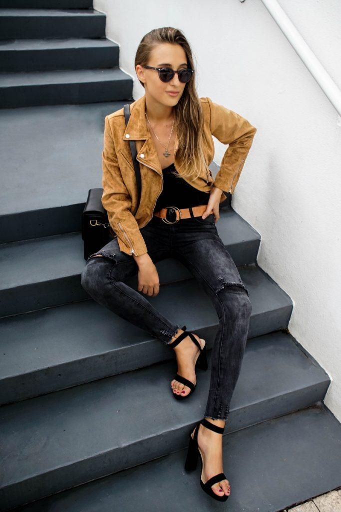hidemycoat-tasia-litkovska-misspap-jeans-ada-belts-3