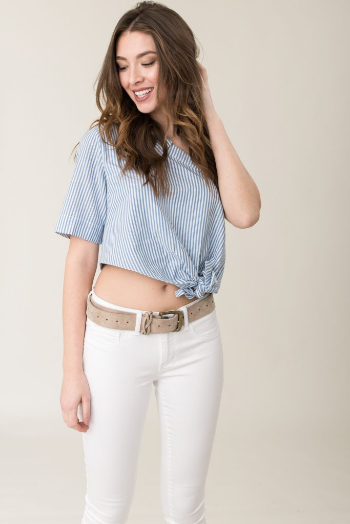 tough-guy-belt-what-to-wear-with-a-white-bottom-jeans-pants