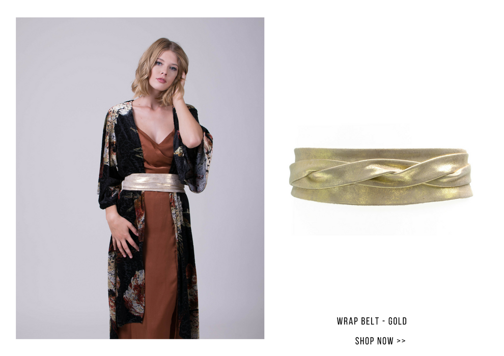 4-chic-fall-looks-that-are-all-about-great-belts-gold-wrap-belt