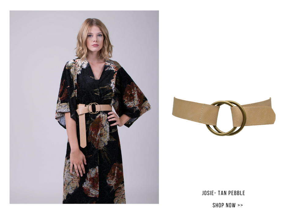 4-chic-fall-looks-that-are-all-about-great-belts-tan-josie-belt
