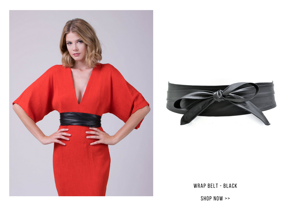 4-chic-fall-looks-that-are-all-about-great-belts-black-wrap-belt