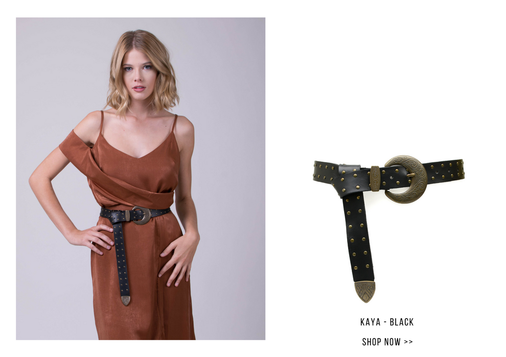 4-chic-fall-looks-that-are-all-about-great-belts-kaya-belt-ada-collection