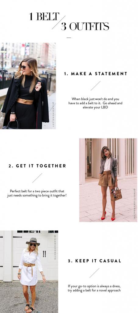 1-belt-3-outfits-wrap-belt