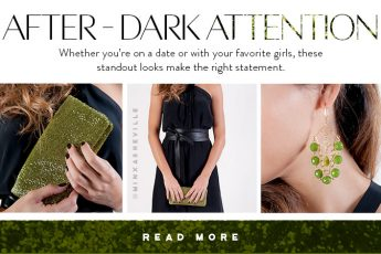date-night-outfits-after-dark-attention