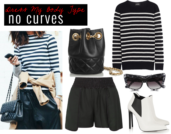 look-for-no-curves-1-