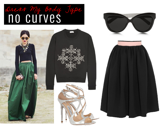 look-for-no-curves-2-