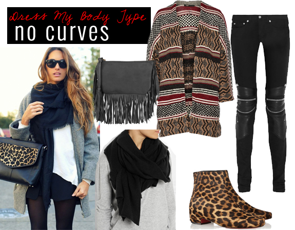 look-for-no-curves-3-