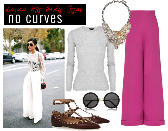 look-for-no-curves-4-
