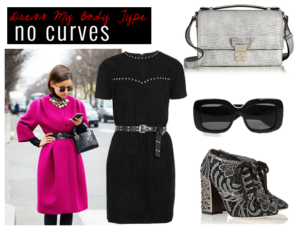 look-for-no-curves-5-