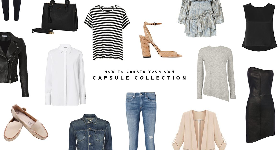 capsule collection fb-1