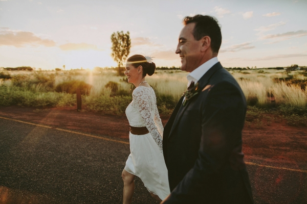 97936-camilla-charls-country-outback-elopement-by-ben-adams-600x400