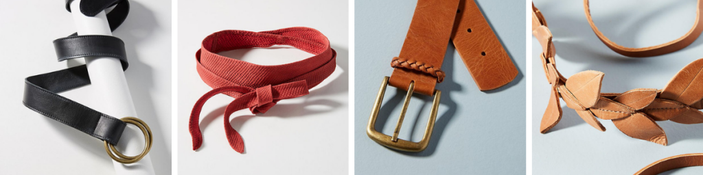 ada-collection-belts