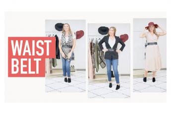 how-to-wear-a-waist-belt-black-wrap-belt-obi-belt-ada-collection-ada-deferrari