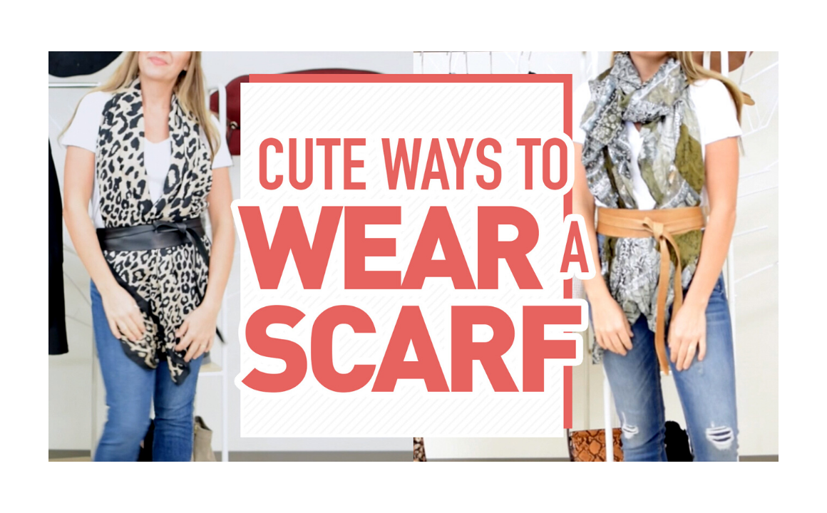 how-to-wear-a-scarf