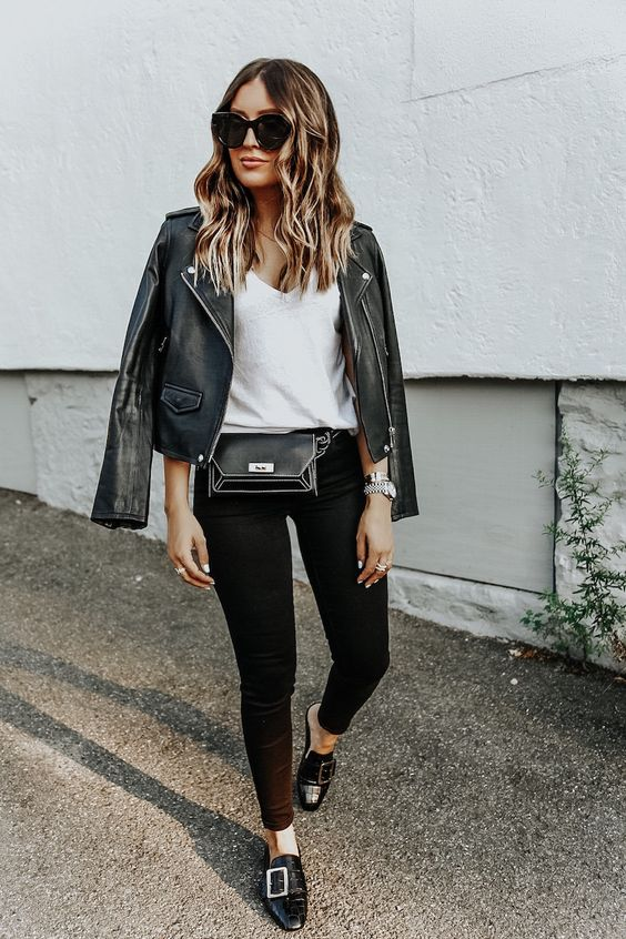 3 Simple Ways to Style the Teal Cassandra Belt Bag