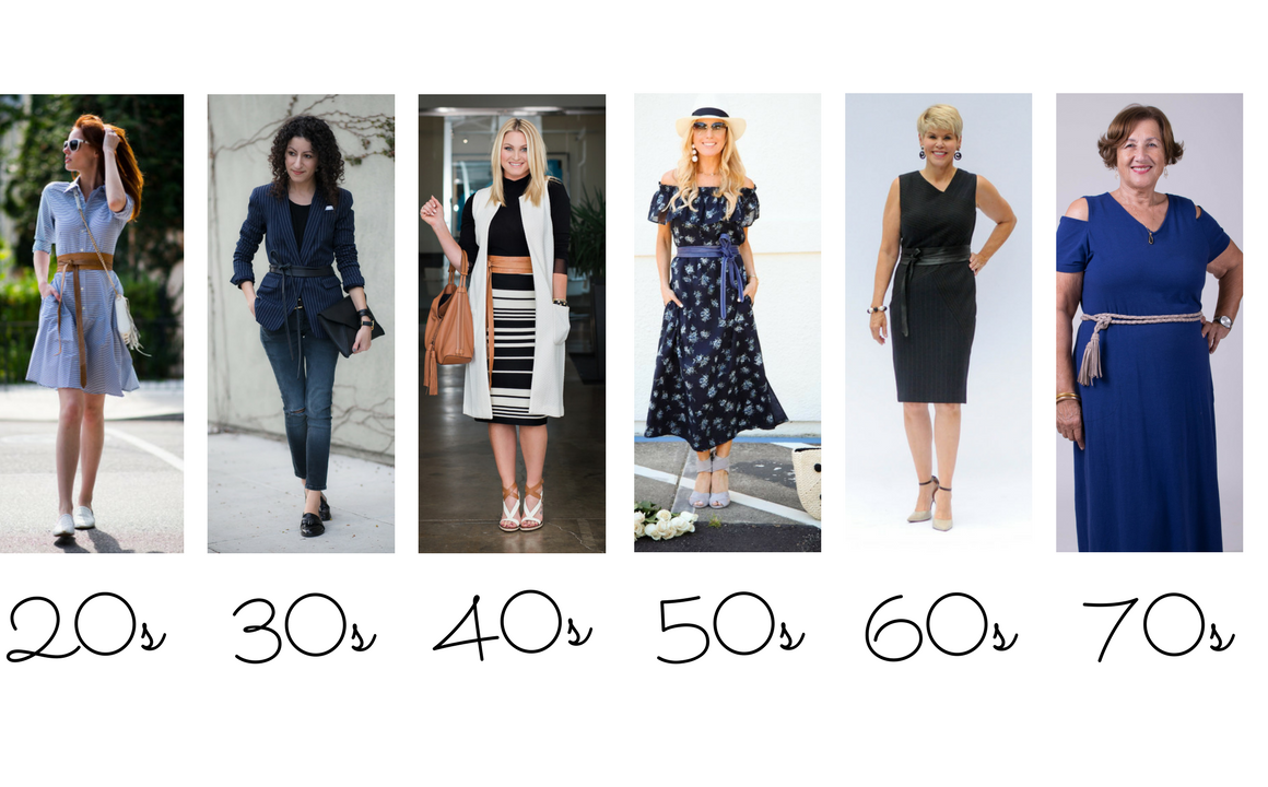 Fabulous-at-any-age-how-to-dress-for-your-age